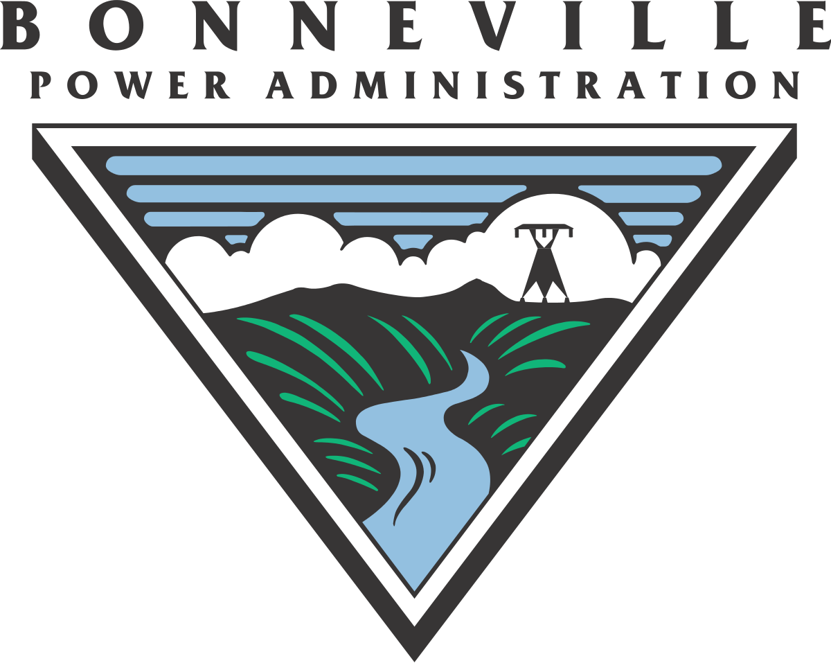 Bonneville Power Administration