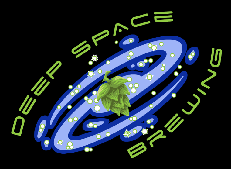 Deep Space Brewing